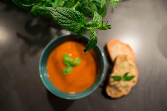 suddig-soppa